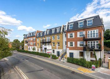 2 bed flat for sale in Elmwood Gate, Oldfield Road, Maidenhead SL6