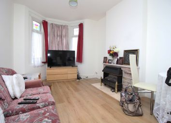 Thumbnail 2 bedroom end terrace house to rent in Eltisley Road, Ilford