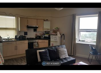 Thumbnail 1 bed flat to rent in The Three Lamps, Totterdown, Bristol