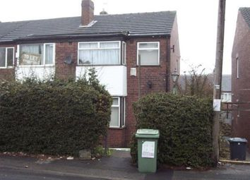 3 bed semi-detached house to rent in Kelso Gardens, Leeds LS2