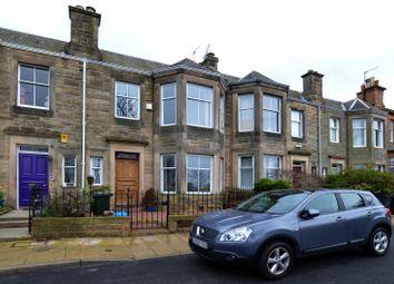 Thumbnail 3 bedroom terraced house for sale in 42 Craighouse Avenue, Morningside, Edinburgh