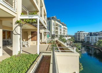 Thumbnail 2 bed apartment for sale in Dock Road, Atlantic Seaboard, Western Cape