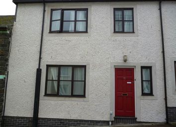 Thumbnail 3 bed terraced house to rent in Grays Inn Road, Aberystwyth, Ceredigion