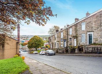Thumbnail 2 bed terraced house for sale in Radford Street, Darwen