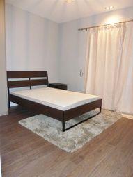 Thumbnail 1 bedroom flat to rent in Heathfield Park, London