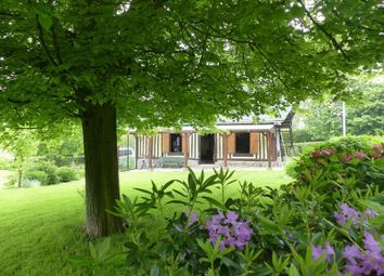 Thumbnail 2 bed property for sale in 76560 Doudeville, France