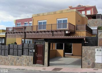 Thumbnail Detached house for sale in San Agustin, Gran Canaria, Canary Islands, Spain