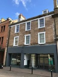 Thumbnail 10 bed flat for sale in High Street, Ayr, South Ayrshire
