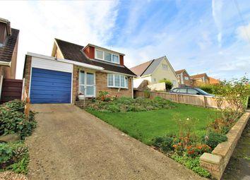 Thumbnail 2 bed detached house for sale in Linden Avenue, Prestbury, Cheltenham