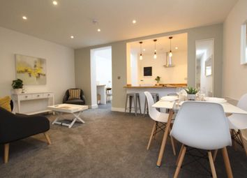 2 bed flat for sale in Soundwell Road, Staple Hill, Bristol BS16