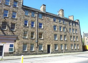 Thumbnail 2 bed flat to rent in Pleasance, Edinburgh