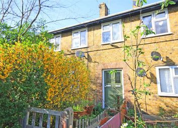 Thumbnail 2 bed property to rent in Burdett Road, Kew, Richmond