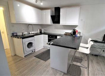Thumbnail 2 bedroom flat to rent in Edgcombe House, Hobbs Close, Cheshunt, Hertfordshire