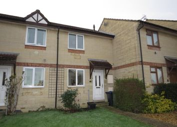 Thumbnail 2 bed property to rent in Ray Close, Chippenham