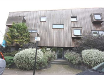 2 bed flat to rent in High Street, Shoeburyness, Southend-On-Sea SS3