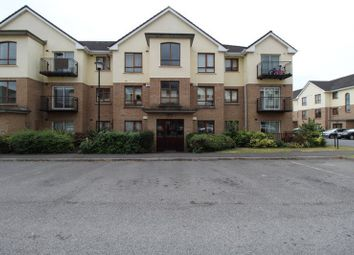 Thumbnail 2 bed apartment for sale in 25 The Park, Larch Hill, Santry, Dublin, Leinster, Ireland