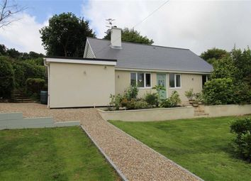 Thumbnail 4 bed detached house for sale in Martineau Lane, Hastings, East Sussex