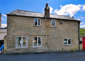 Thumbnail 2 bed detached house to rent in Albion Street, Stratton, Cirencester