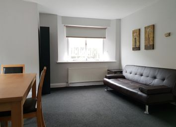 Thumbnail 1 bed flat to rent in Westbourne Terrace, London, Hyde Park, Paddington