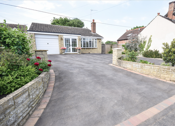 Thumbnail 2 bed detached house for sale in Banbury Road, Stratford-Upon-Avon, England United Kingdom