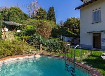 Thumbnail 7 bed villa for sale in B&B, Como (Town), Como, Lombardy, Italy