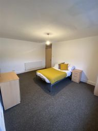 Thumbnail Room to rent in High Street, Leamington Spa