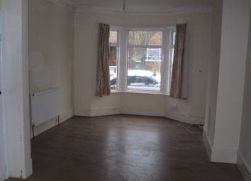 Thumbnail 2 bed terraced house to rent in Roydene Road, Plumstead