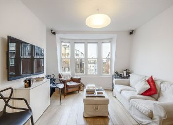 Lancaster Court, 36-38 Newman Street, Fitzrovia, London W1T. 1 bed flat for sale