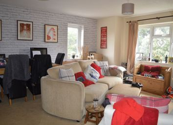 Thumbnail 2 bed flat for sale in Old Place, Sleaford