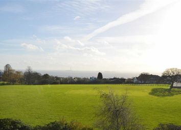 Thumbnail 3 bedroom flat to rent in 853 London Road, Westcliff-On-Sea, Essex