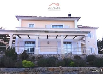 Thumbnail 5 bed property for sale in 8150 São Brás De Alportel, Portugal