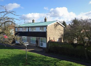 3 bed semi-detached house for sale in Kings Hedges Road, Cambridge CB4