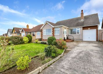 Thumbnail 3 bed detached bungalow for sale in Ffordd Ffynnon, Prestatyn