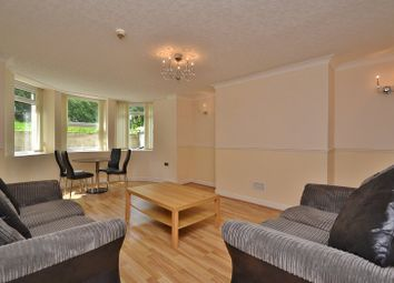 Thumbnail 1 bed flat to rent in Westfield Terrace, Chapel Allerton