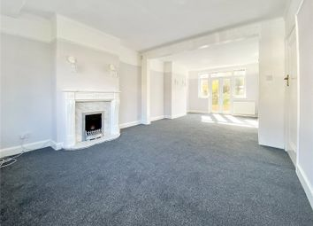 Thumbnail 3 bed semi-detached house to rent in Elm Grove, Orpington
