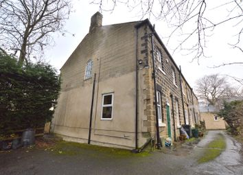 Newton Villas, Chapel Allerton, Leeds LS7