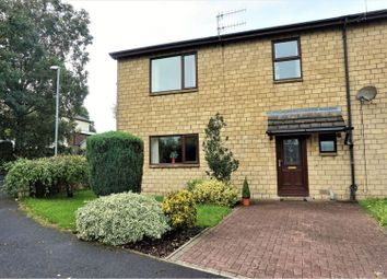 Thumbnail 3 bed mews house for sale in St. Margarets Gardens, Hapton