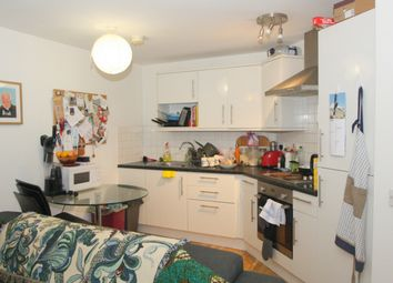 Thumbnail 1 bedroom flat to rent in Bellevue Court, High Road, London