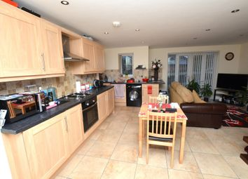 2 bed flat for sale in Nelson Street, Barnsley S70