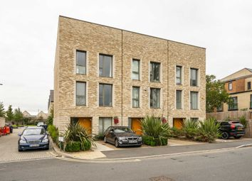 4 bed town house for sale in Lacey Drive, Edgware HA8
