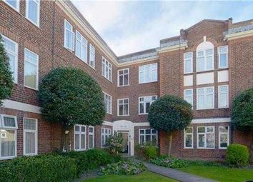 Thumbnail 2 bed flat to rent in Hamilton Court, Ealing Broadway, London