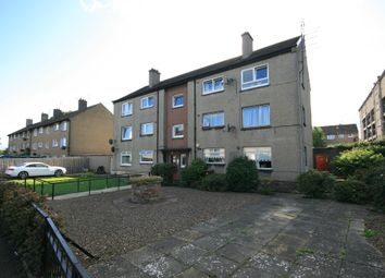 Thumbnail 2 bed flat to rent in Magdalene Place, Magdalene, Edinburgh