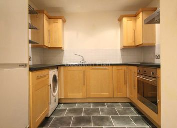2 bed flat to rent in Newton Street, Northern Quarter M1