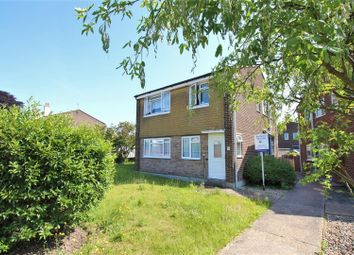 Thumbnail 2 bed maisonette for sale in Westergate Road, London