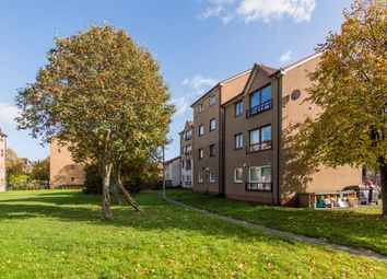 2 bed flat for sale in North Hillhousefield, Leith, Edinburgh EH6