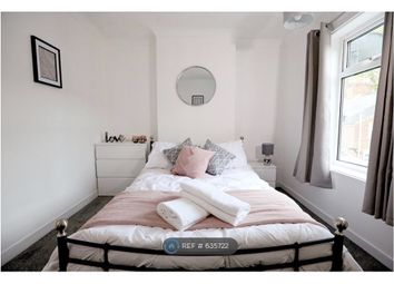 Thumbnail Room to rent in Greenland Avenue, Wymondham