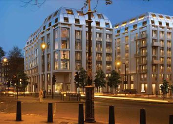 Thumbnail 2 bed flat to rent in 190 Strand, Strand