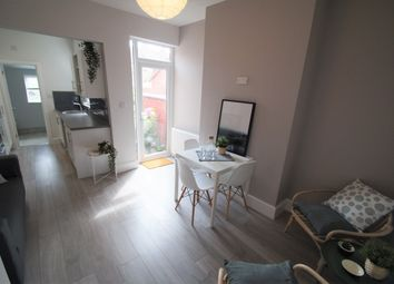 Thumbnail 3 bed semi-detached house to rent in Richmond Street, Coventry