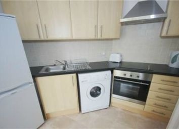 Thumbnail 1 bedroom property to rent in Victoria House, 13 Huntington Road, York
