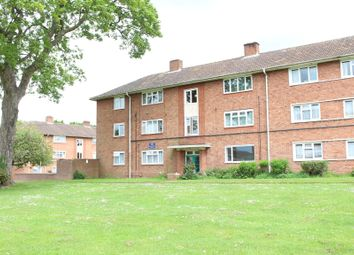 Thumbnail 2 bedroom flat for sale in Warstones Gardens, Wolverhampton